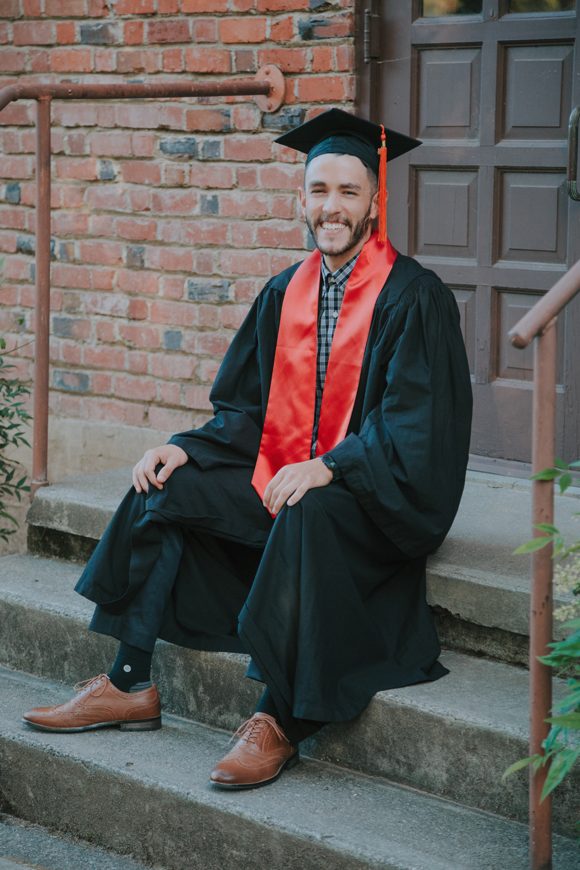 Graduation-Photography-Chico-011.jpg