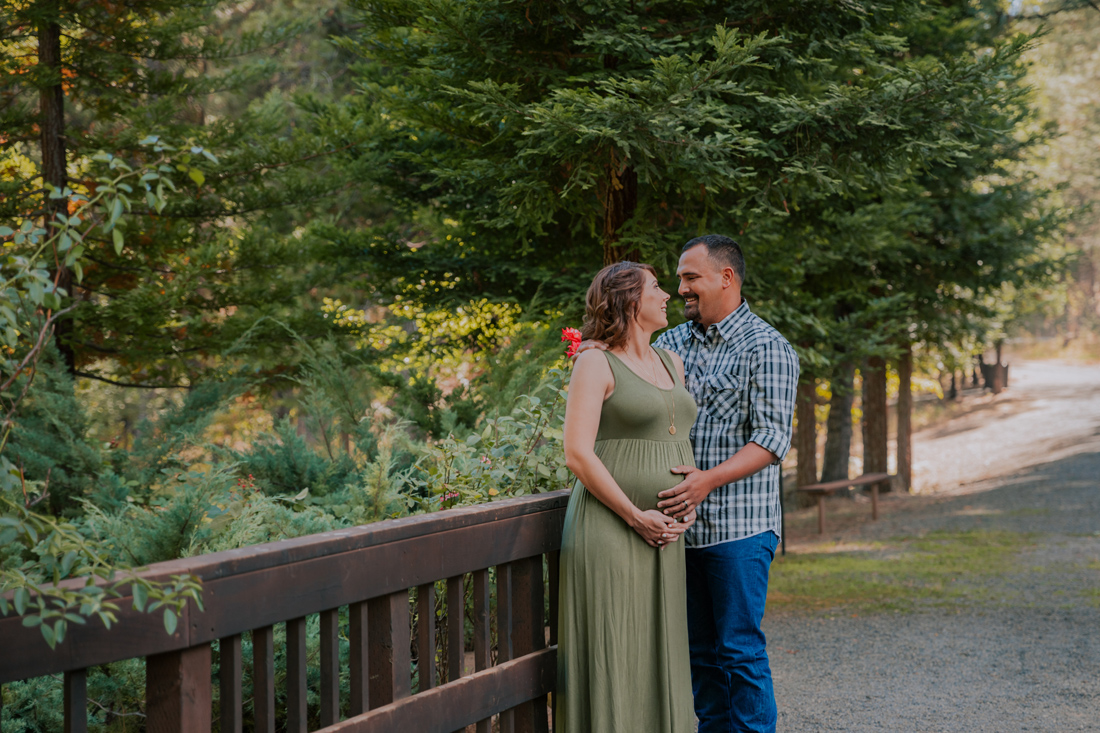 Chico-ca-photography-Maternity-session-01.jpg