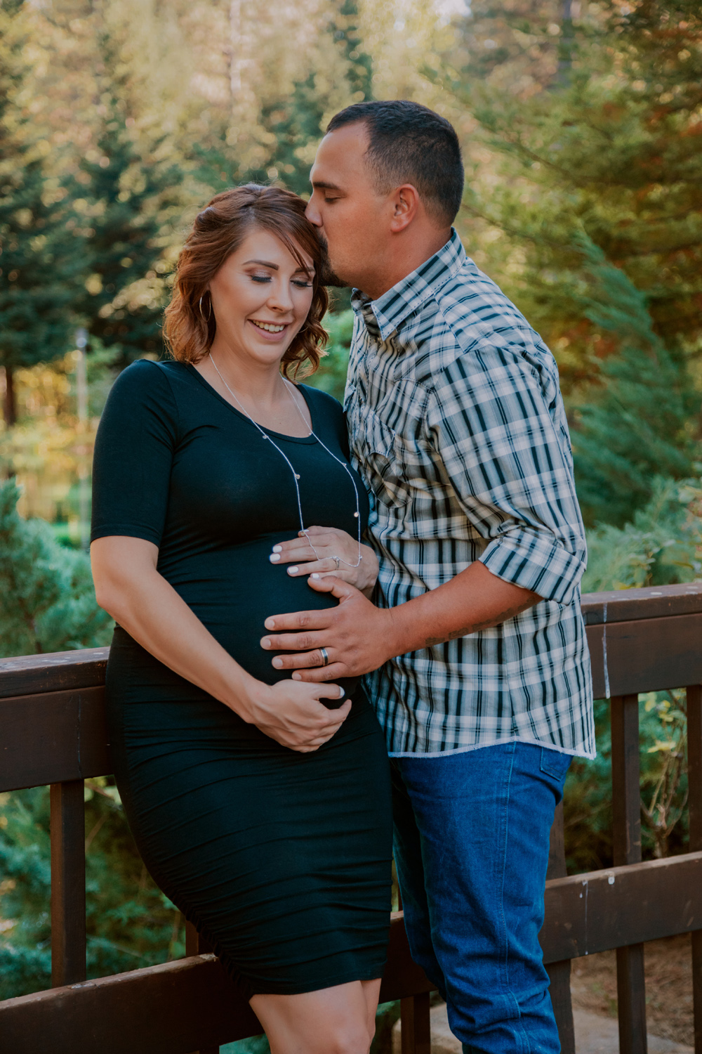 Chico-ca-photography-Maternity-session-02.jpg