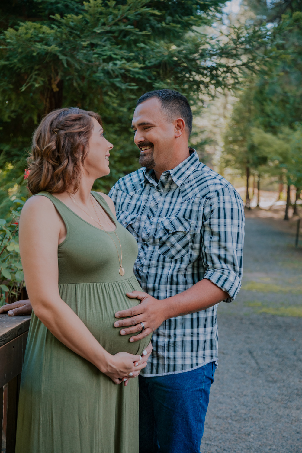 Chico-ca-photography-Maternity-session-04-2.jpg