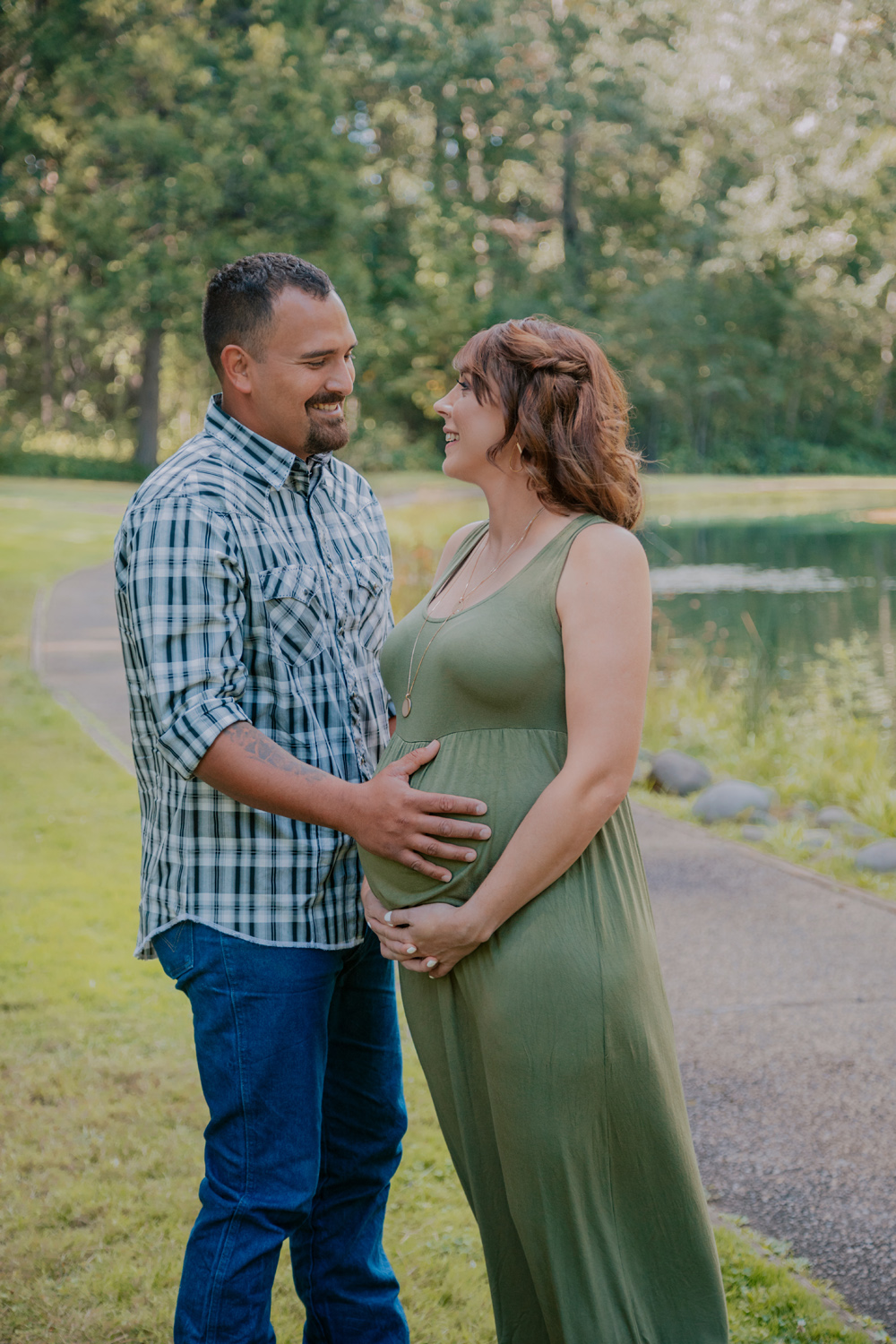 Chico-ca-photography-Maternity-session-06.jpg