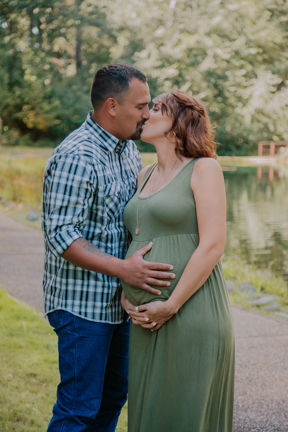 Chico-ca-photography-Maternity-session-07.jpg