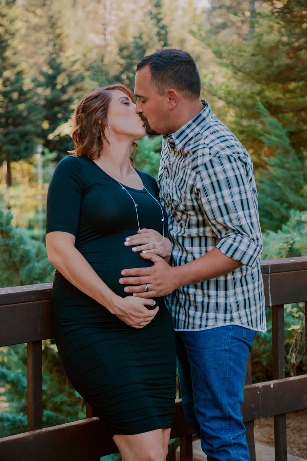 Chico-ca-photography-Maternity-session-012.jpg