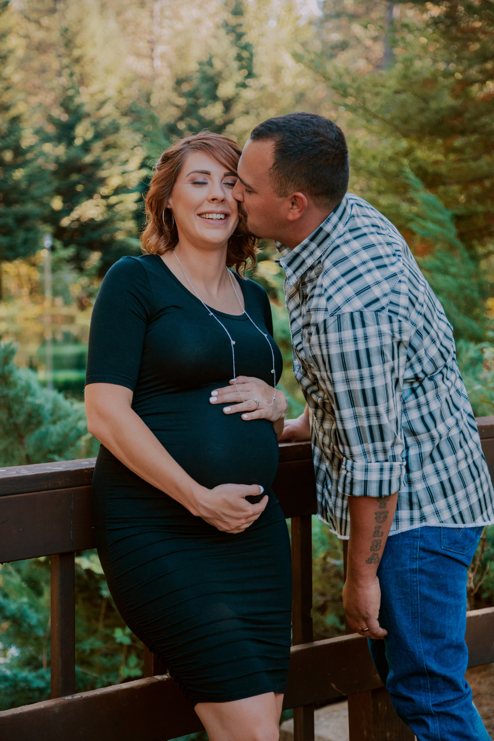 Chico-ca-photography-Maternity-session-013.jpg