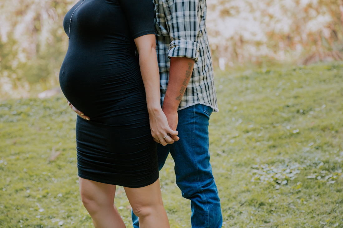 Chico-ca-photography-Maternity-session-015.jpg