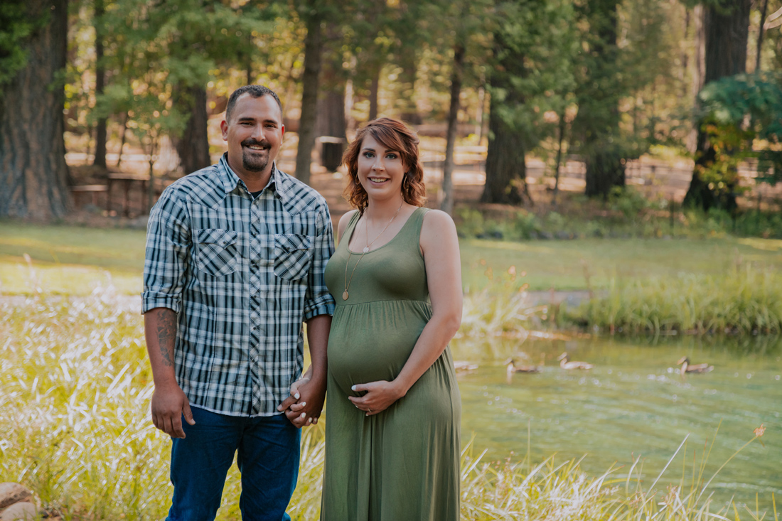 Chico-ca-photography-Maternity-session-022.jpg
