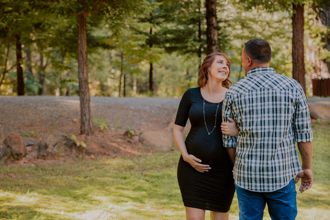 Chico-ca-photography-Maternity-session-023.jpg