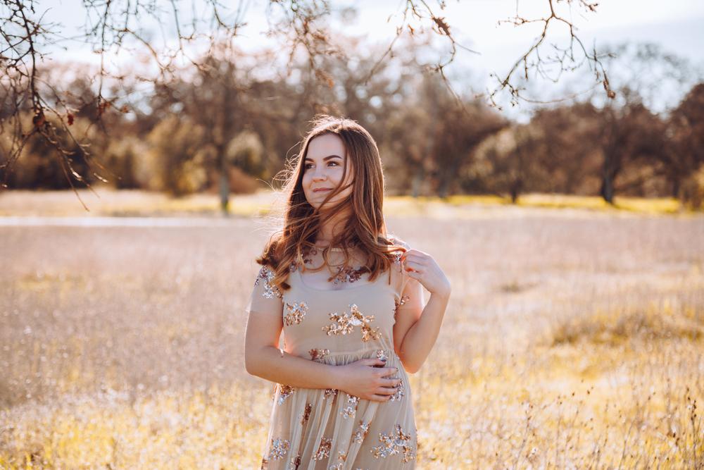 Senior-Portraits-Photographer-Chico-Live-Oak13.jpg