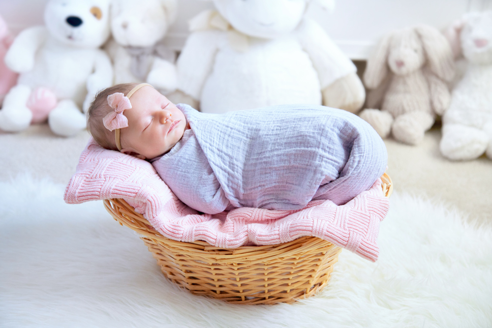 Baby-Emma-Newborn-Photography-Chico-3.jpg