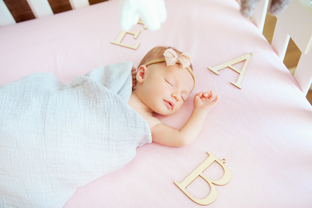 Baby-Emma-Newborn-Photography-Chico-5.jpg