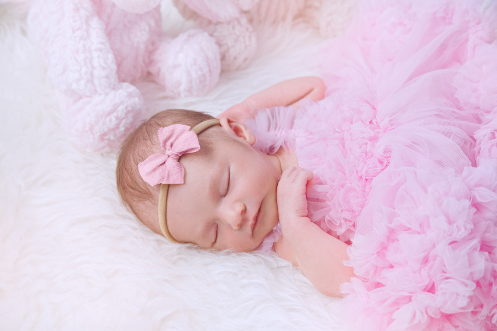 Baby-Emma-Newborn-Photography-Chico-6.jpg