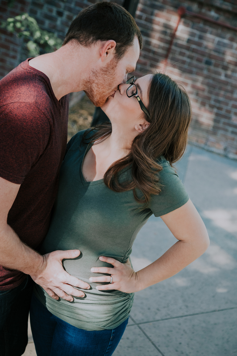 Downtown-Chico-and-Upper-Bidwell-Park-Maternity-photos11-2.jpg