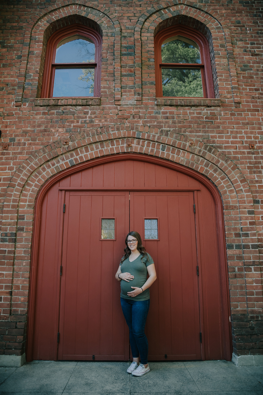 Downtown-Chico-and-Upper-Bidwell-Park-Maternity-photos22.jpg