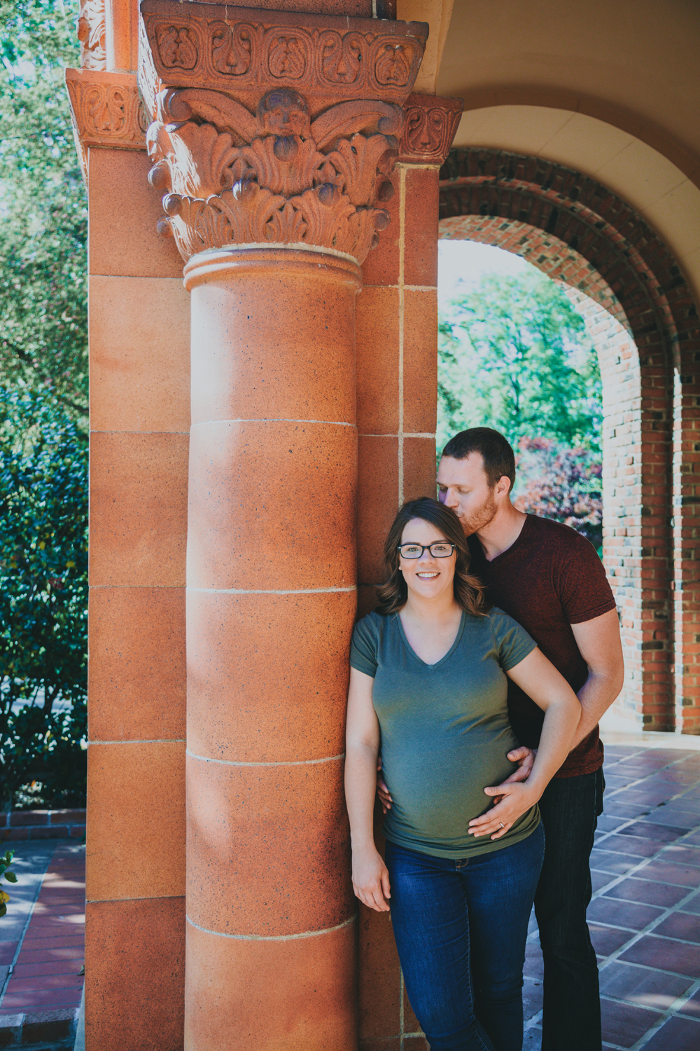 Downtown-Chico-and-Upper-Bidwell-Park-Maternity-photos24.jpg