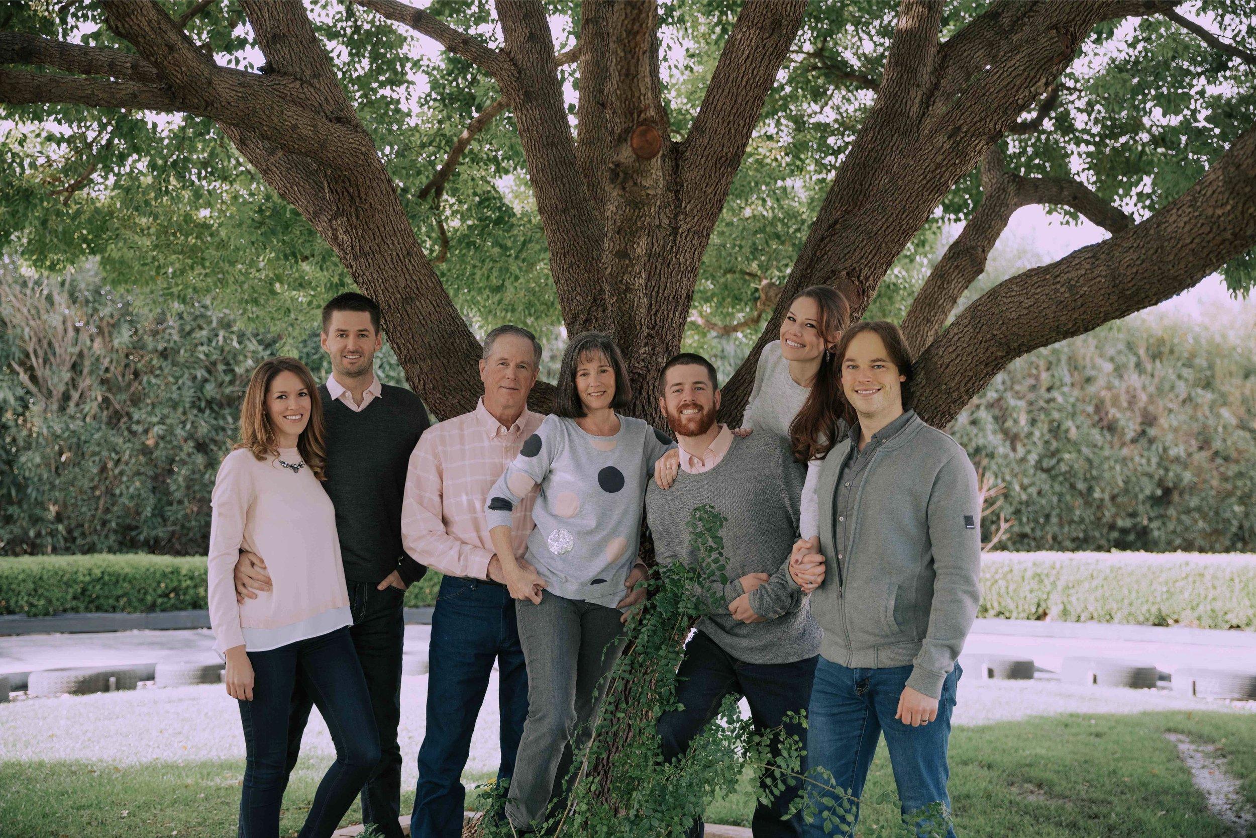 Chico California Family Photographer 8.jpg