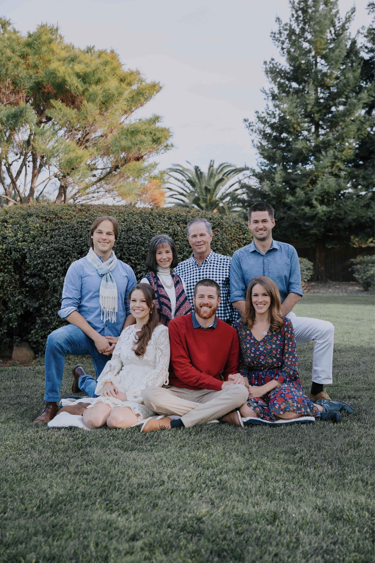 Chico California Family Photographer 30.jpg