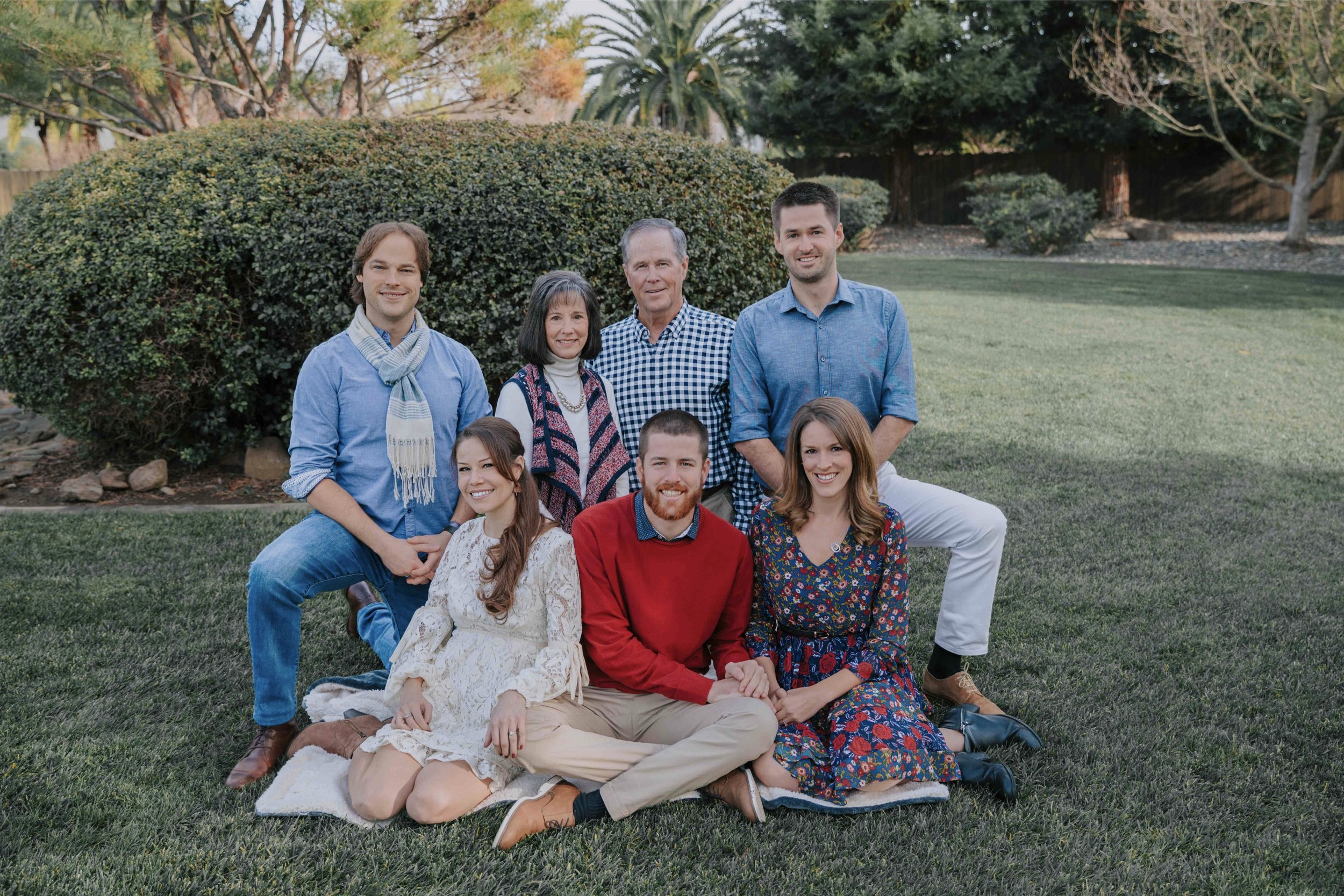 Chico California Family Photographer 31.jpg