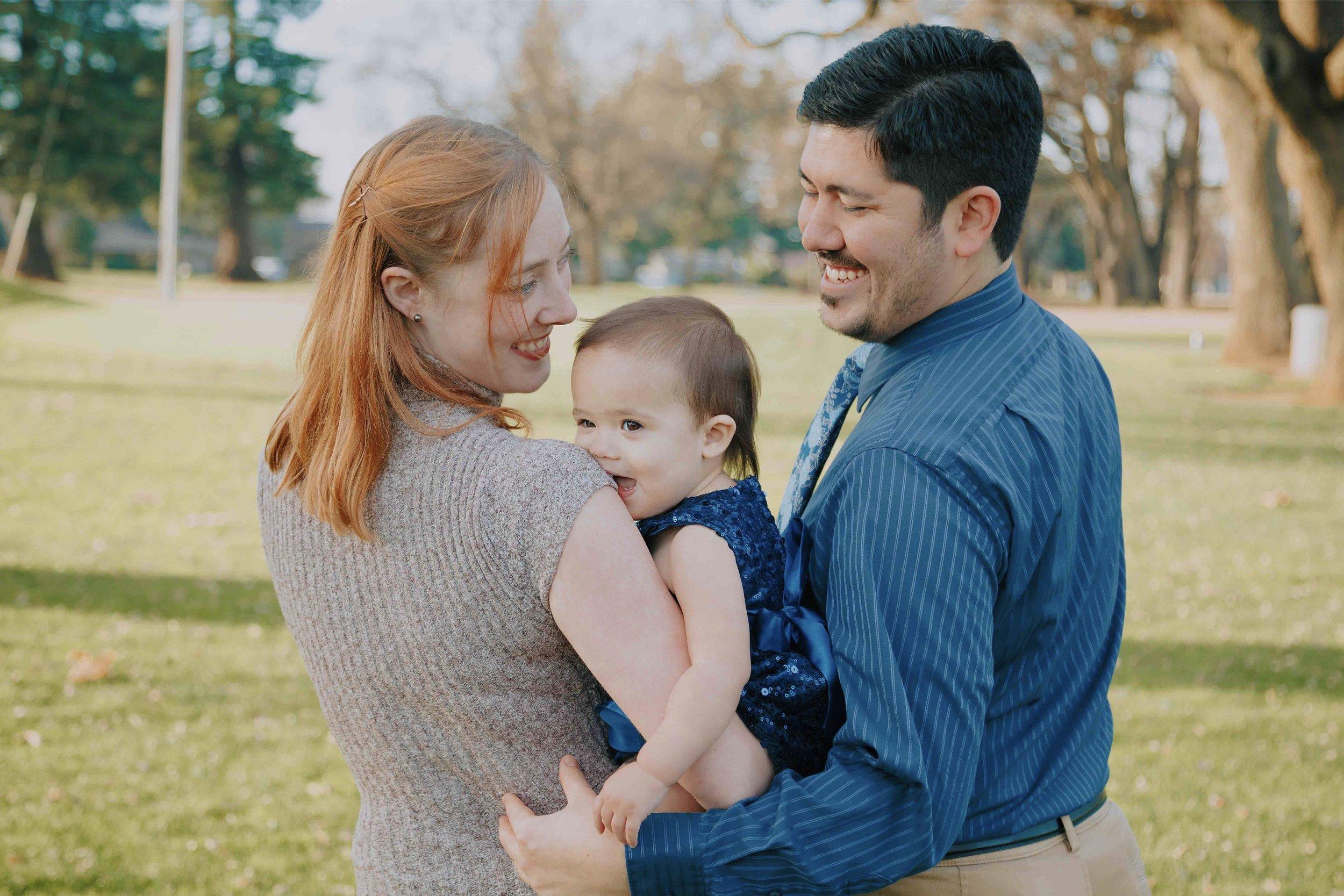 Chico California Best Family Kids Photographer 25.jpg