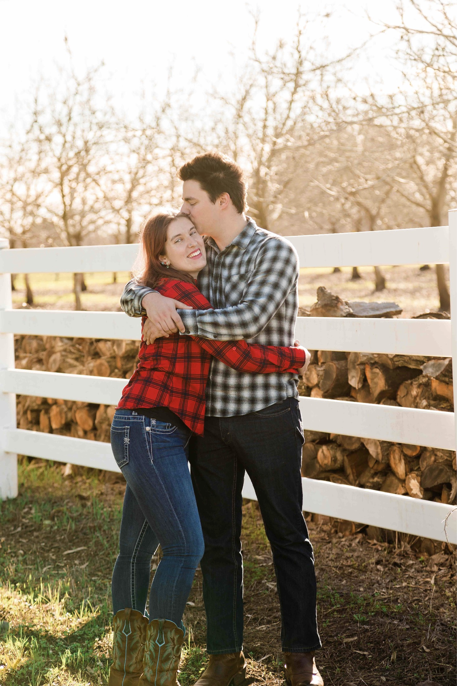 Chico california engagement photographer_7.jpg