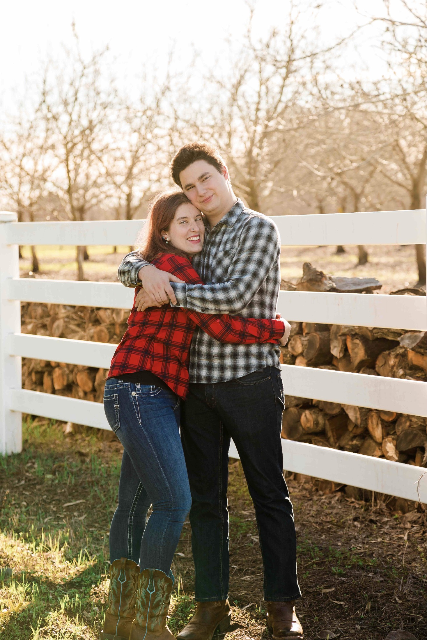 Chico california engagement photographer_9.jpg