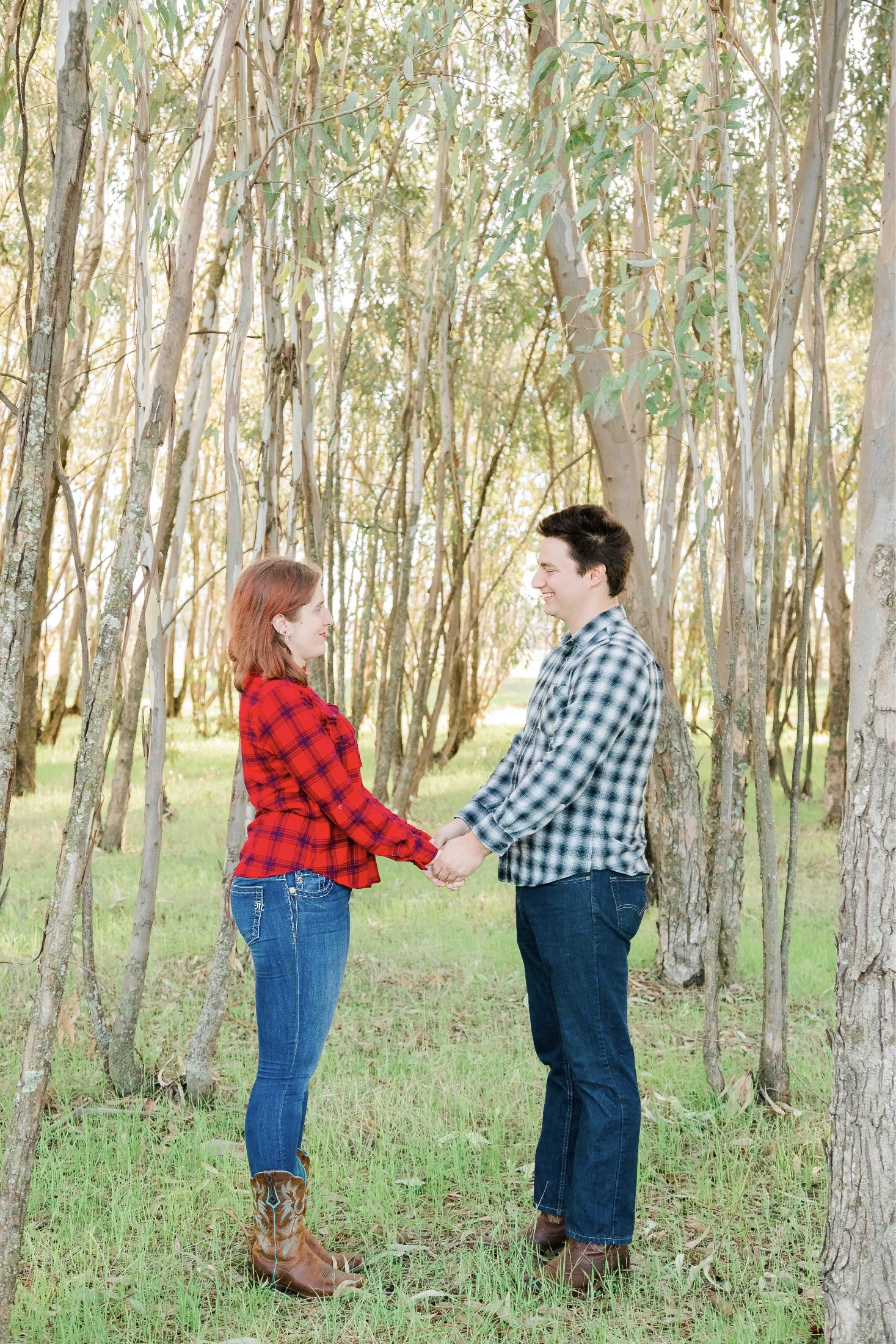 Chico california engagement photographer_19.jpg