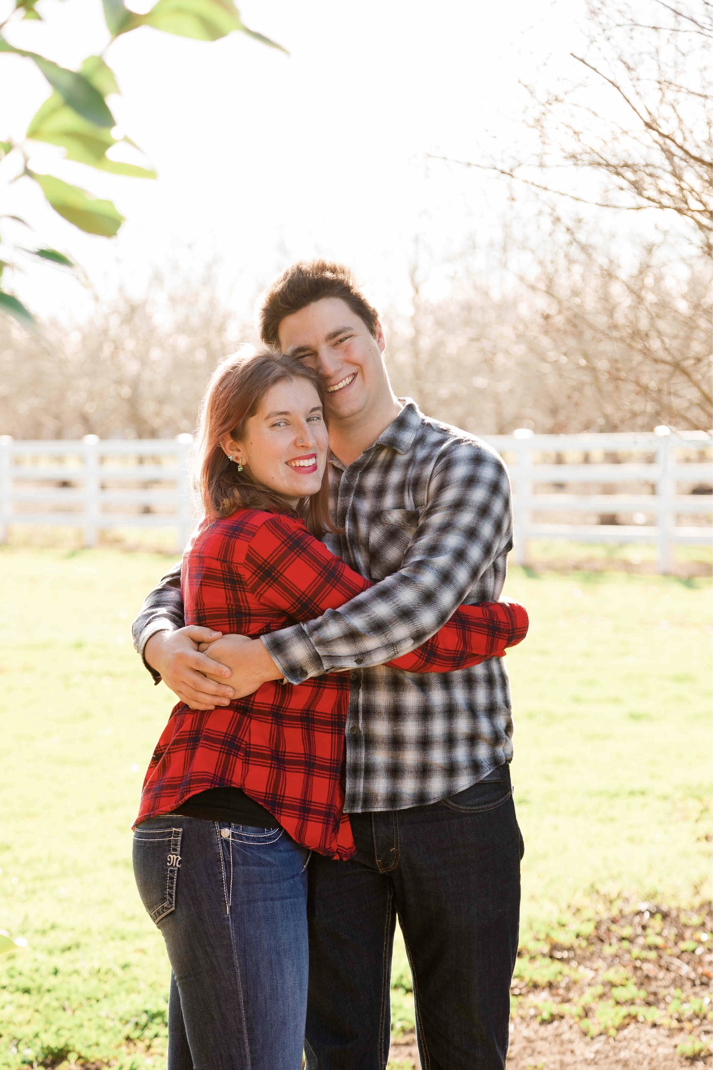 Chico california engagement photographer_20.jpg