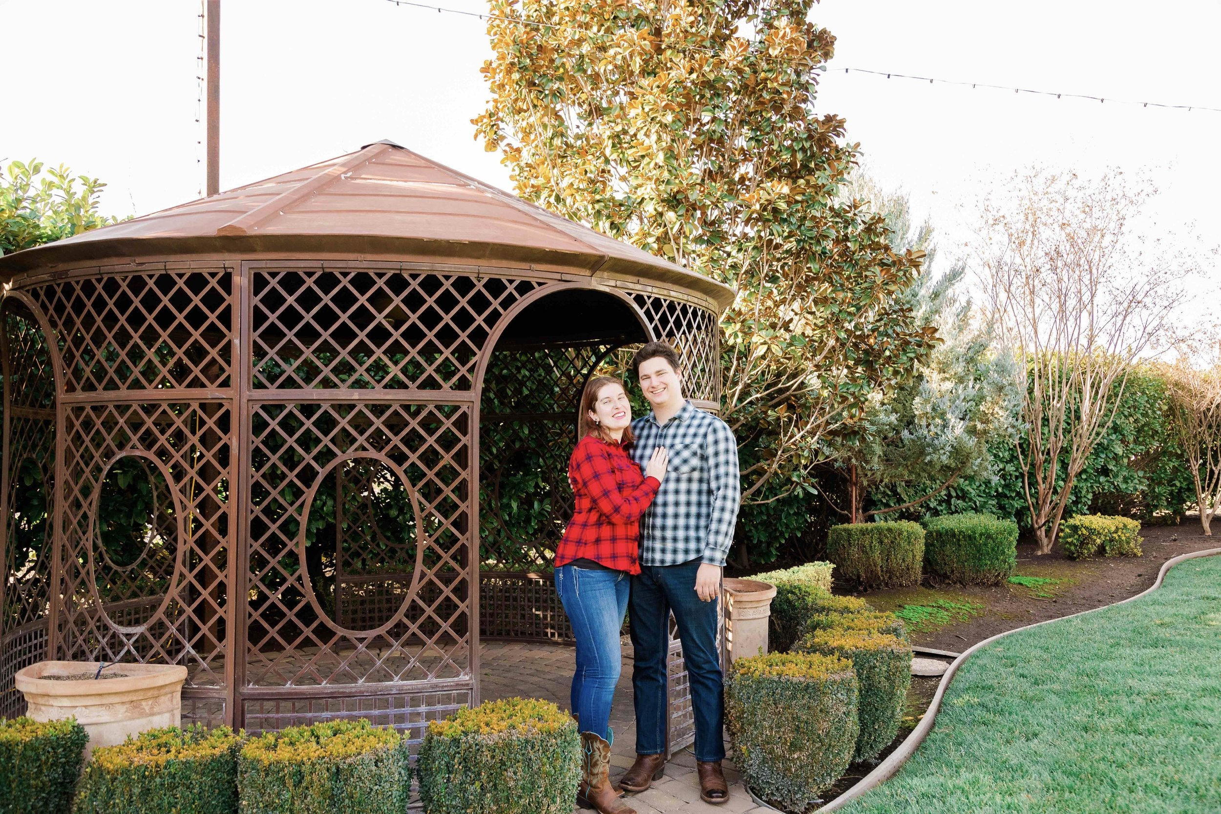 Chico california engagement photographer_21.jpg