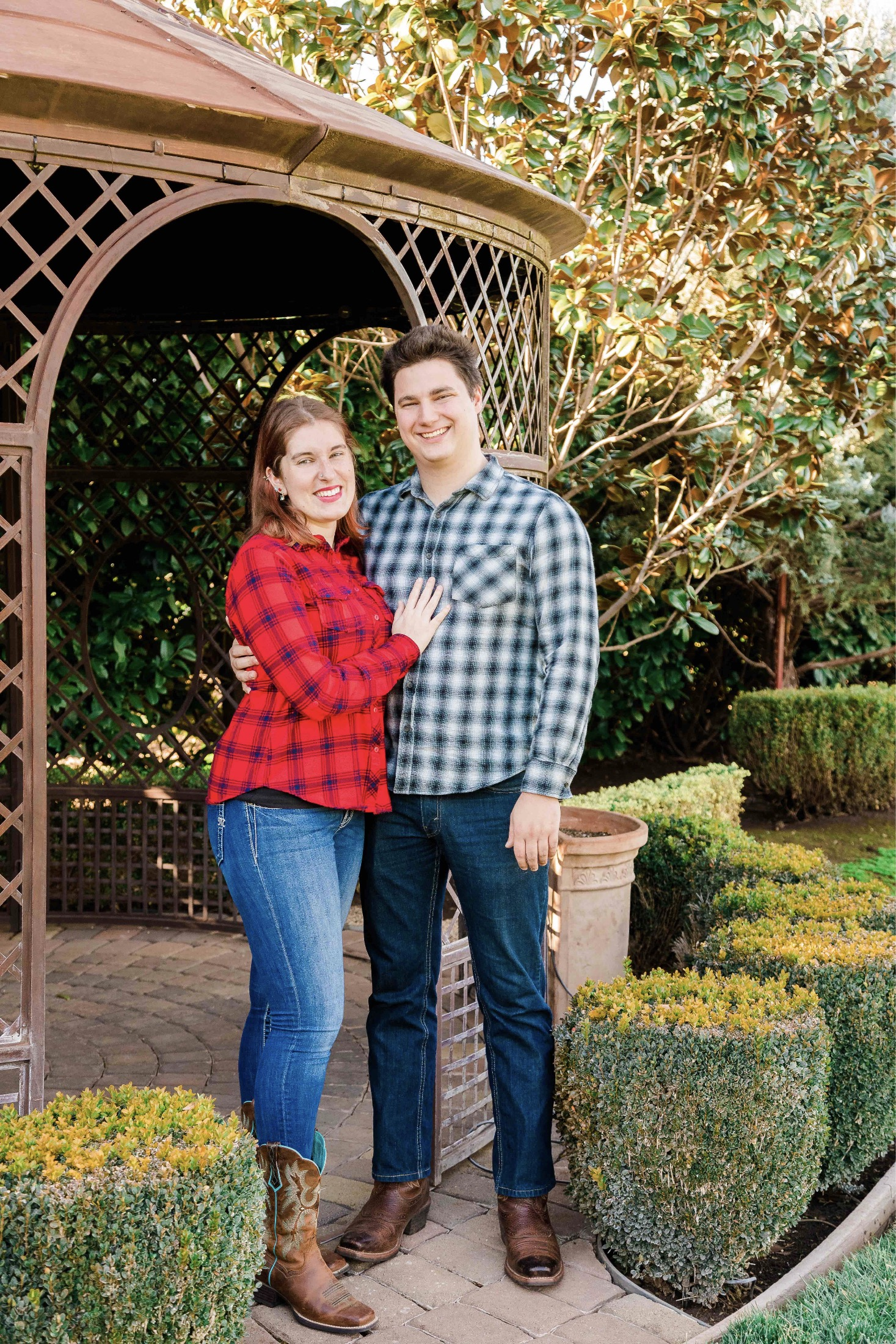 Chico california engagement photographer_23.jpg