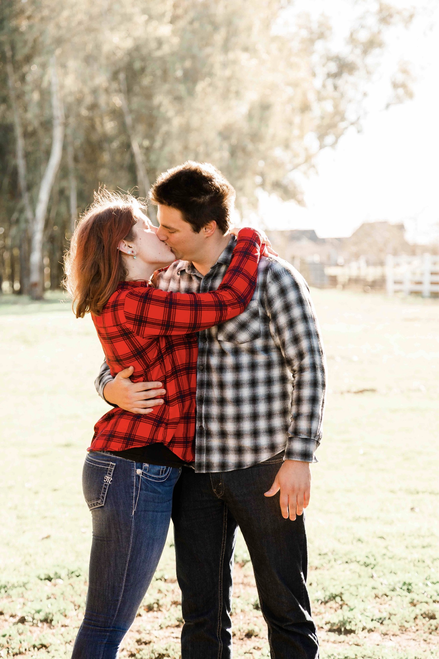 Chico california engagement photographer_24.jpg