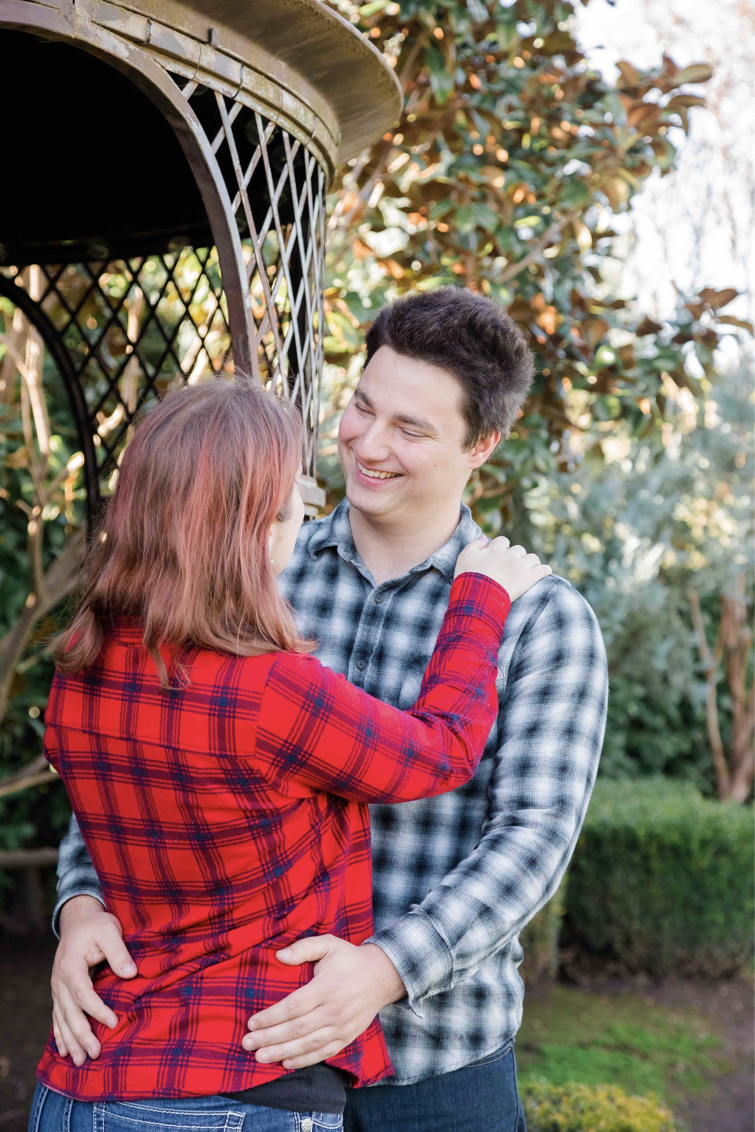 Chico california engagement photographer_26.jpg
