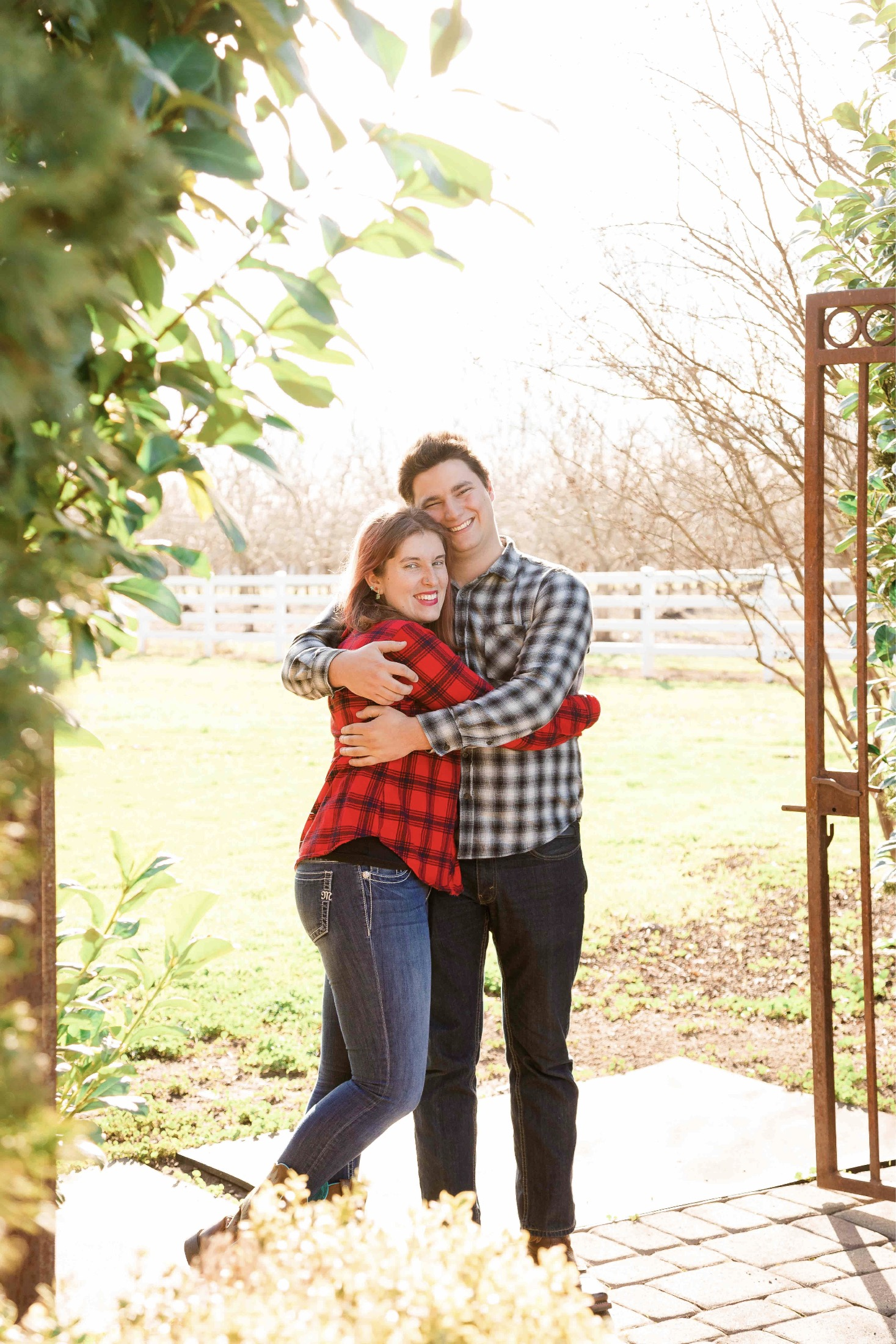 Chico california engagement photographer_27.jpg