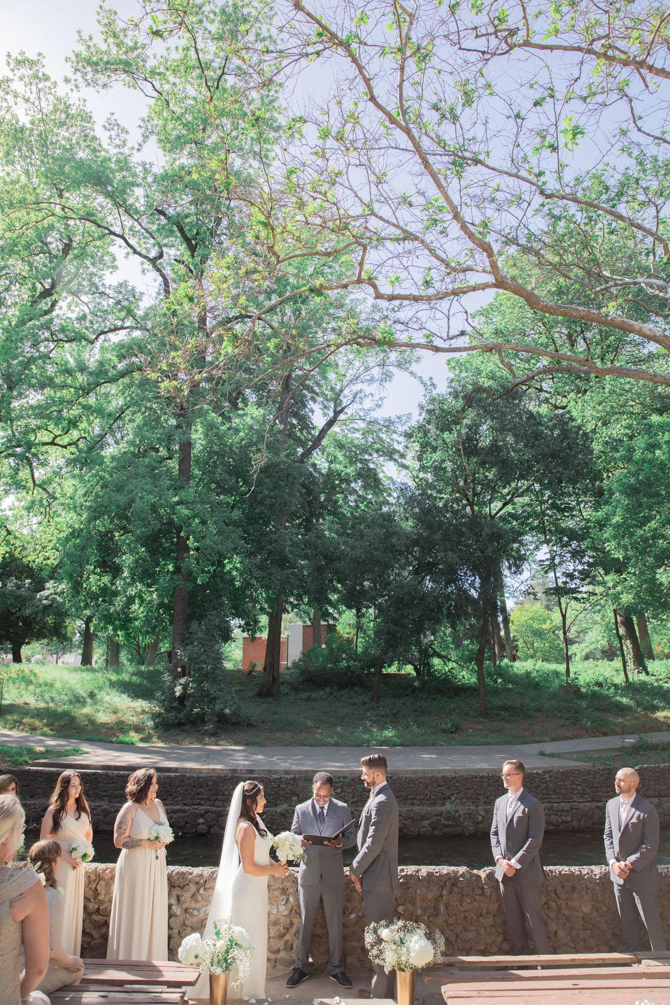 Chico Amphitheater wedding 03.jpg