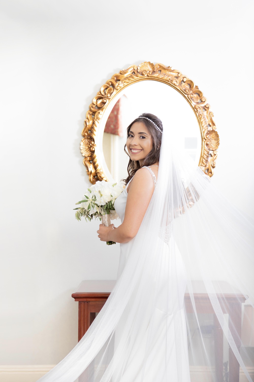 Chico Event Center Diamond Hotel Wedding Photography_9.jpg
