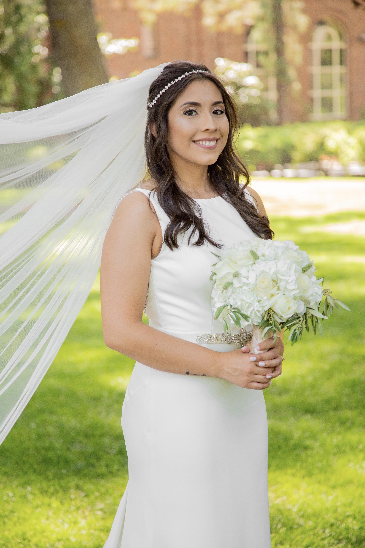 Chico Event Center Diamond Hotel Wedding Photography_12.jpg