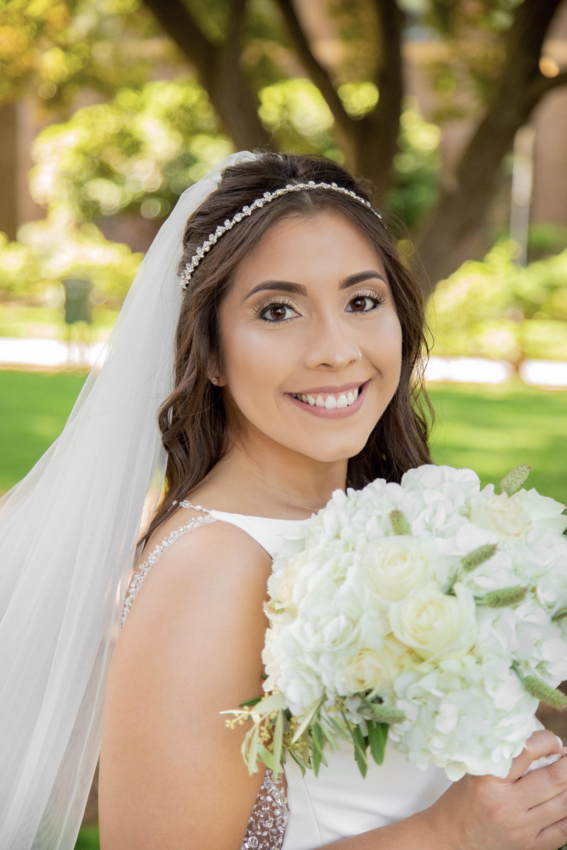 Chico Event Center Diamond Hotel Wedding Photography_15.jpg