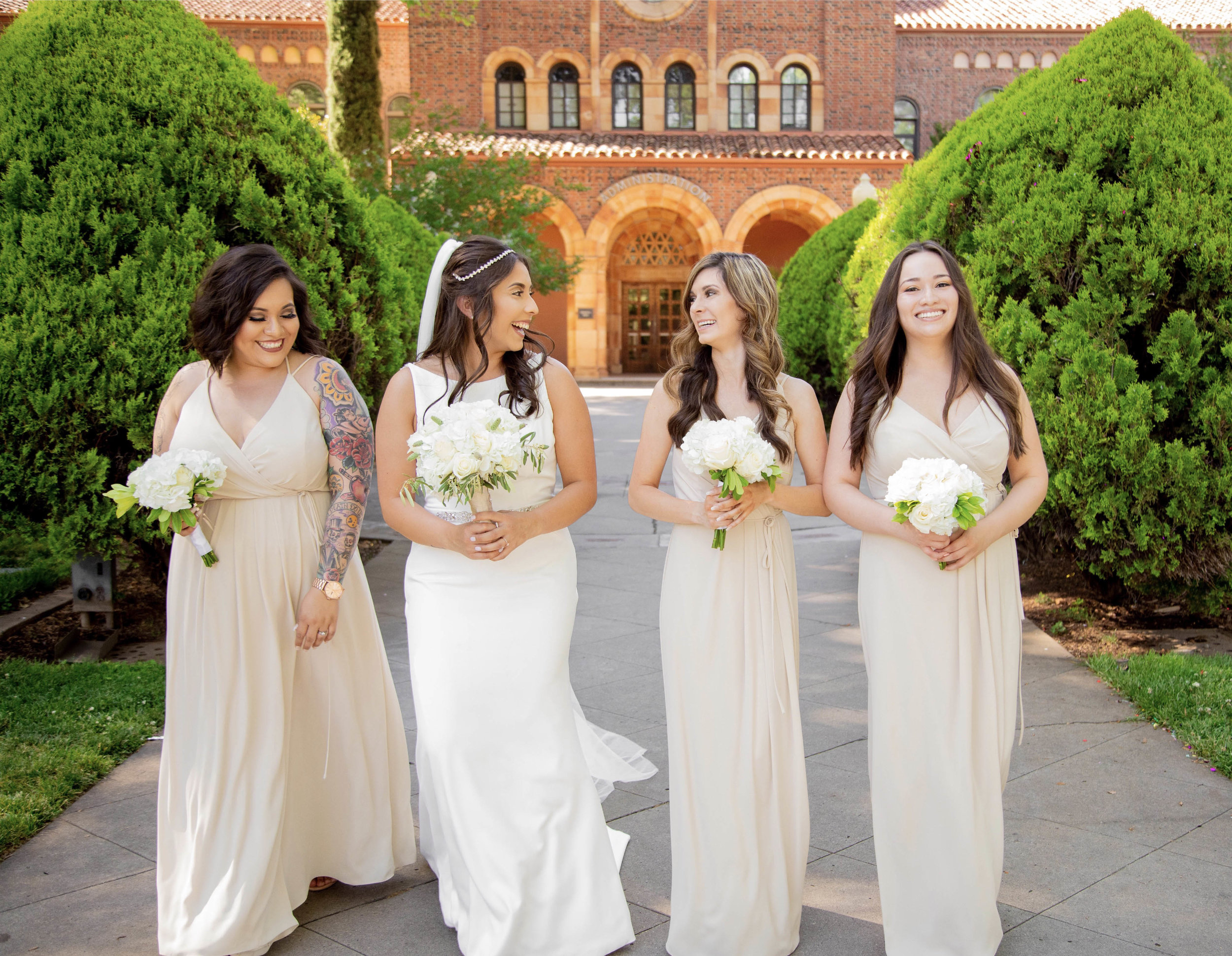 Chico Event Center Diamond Hotel Wedding Photography_16.jpg