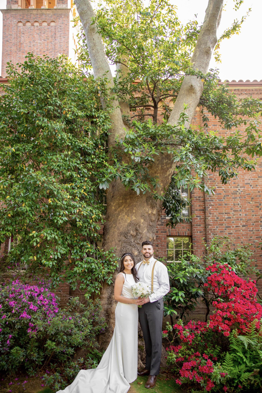 Chico Event Center Diamond Hotel Wedding Photography_20.jpg
