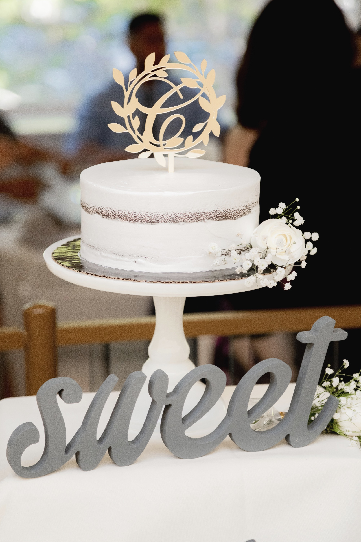 Chico Event Center Diamond Hotel Wedding Photography_28.jpg