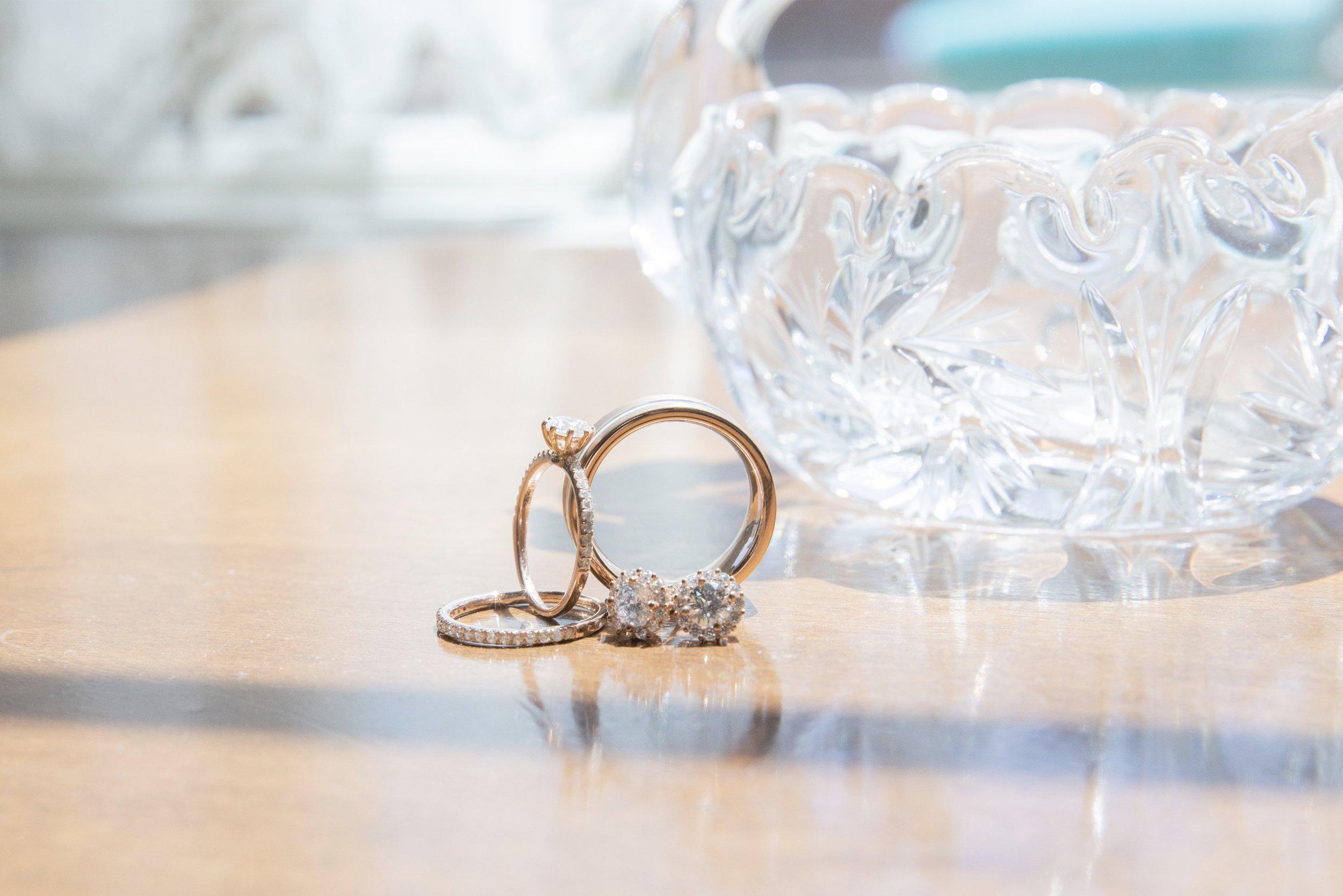 Chico Event Center Diamond Hotel Wedding Photography_33.jpg