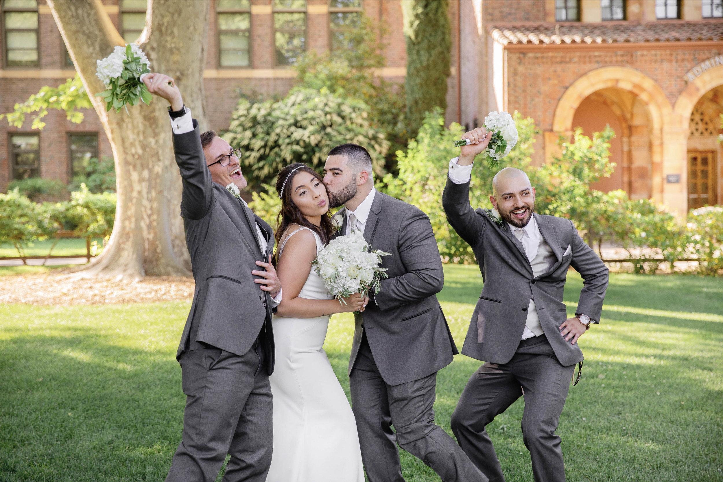 Chico Event Center Diamond Hotel Wedding Photography_43.jpg