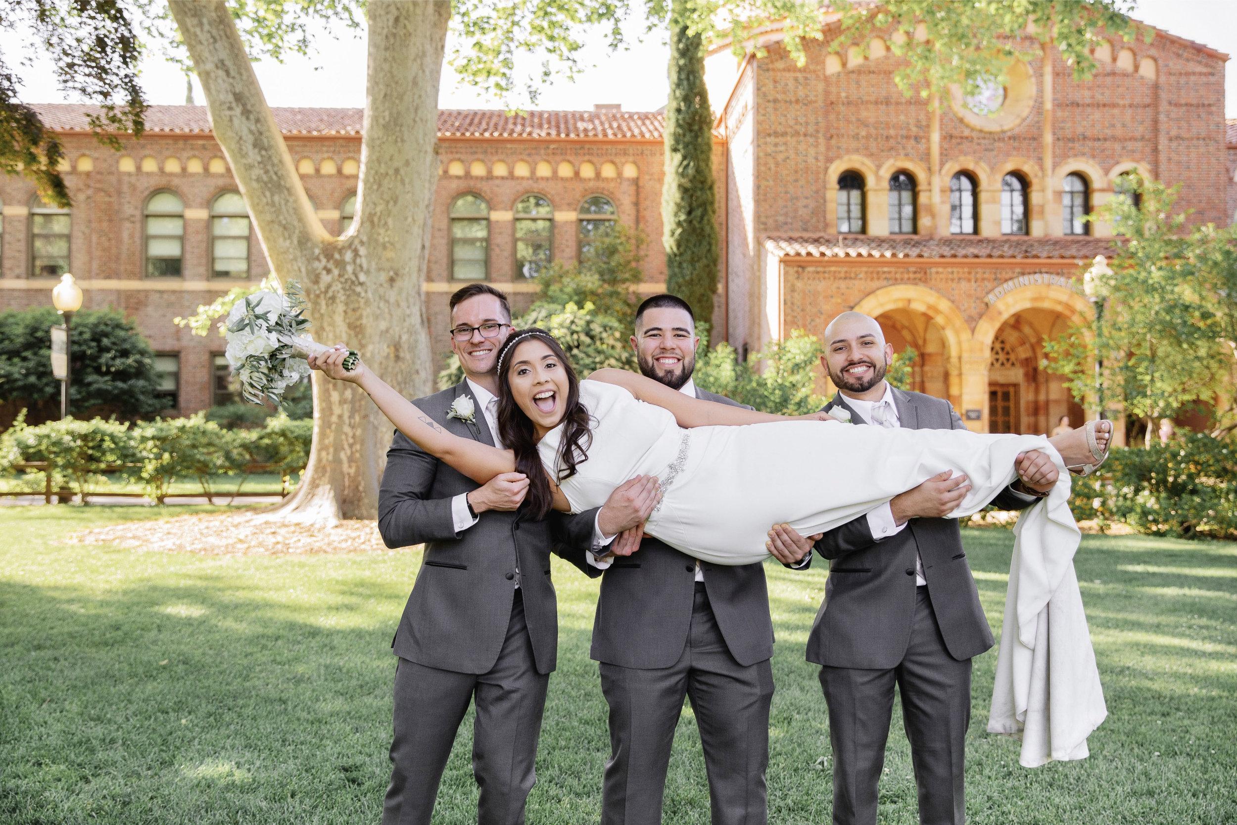 Chico Event Center Diamond Hotel Wedding Photography_42.jpg