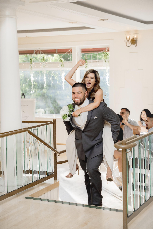 Chico Event Center Diamond Hotel Wedding Photography_45.jpg