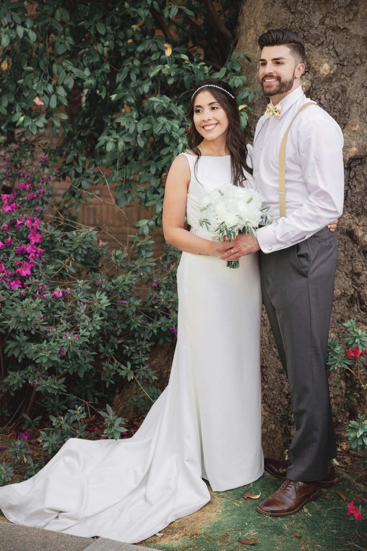 Chico Event Center Diamond Hotel Wedding Photography_44.jpg