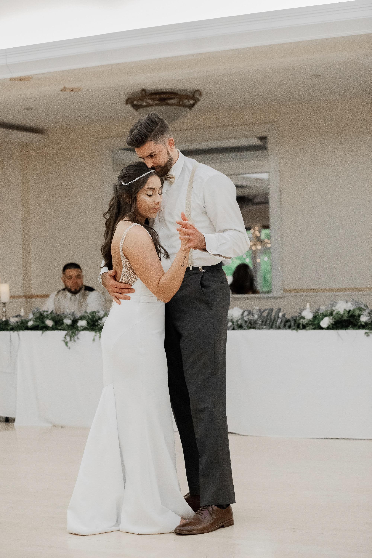 Chico Event Center Diamond Hotel Wedding Photography_47.jpg