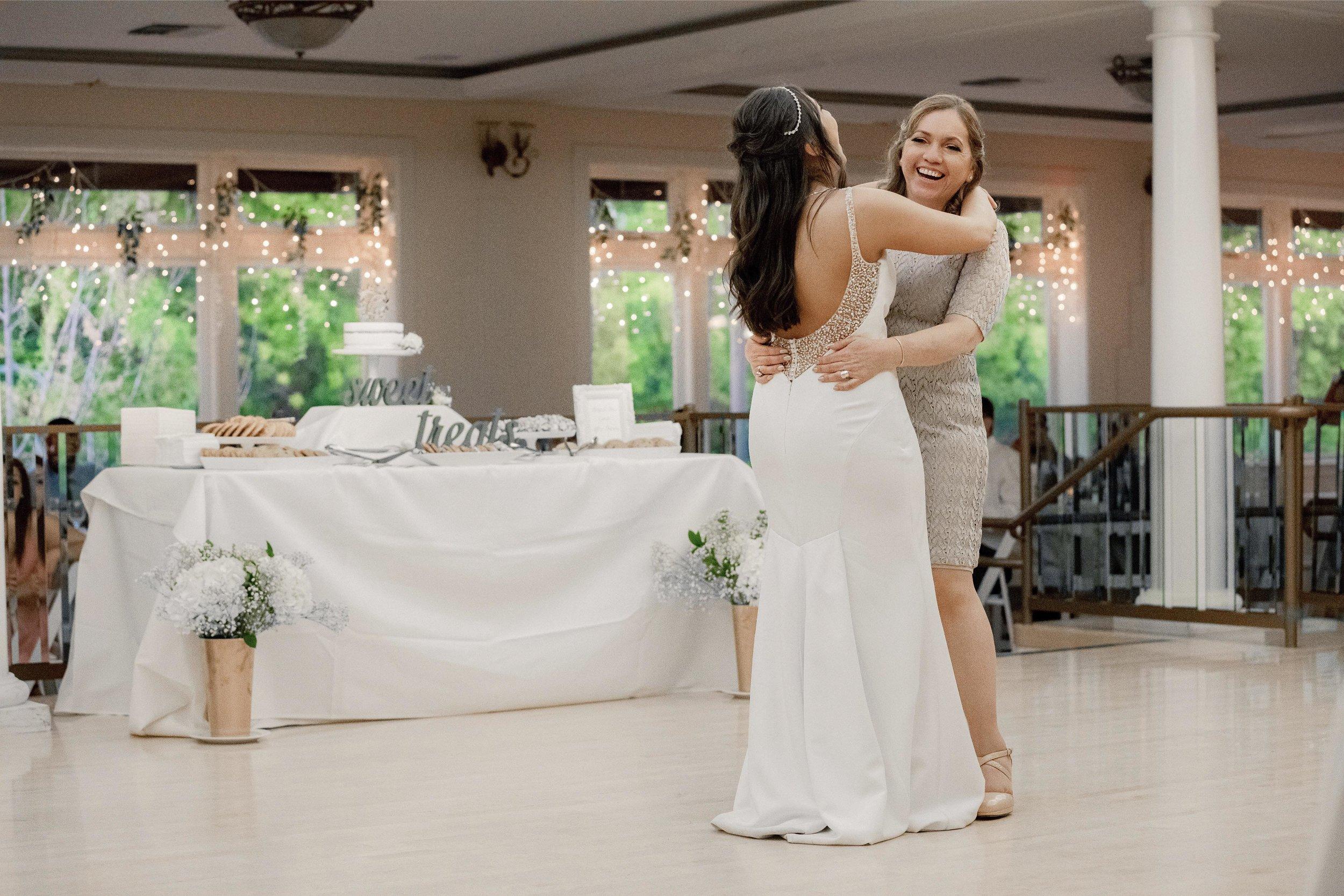 Chico Event Center Diamond Hotel Wedding Photography_48.jpg