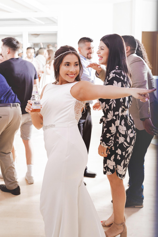 Chico Event Center Diamond Hotel Wedding Photography_55.jpg