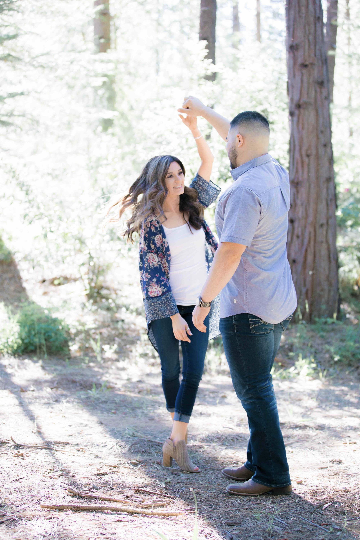 Chico Best Engagement Photos_77.jpg