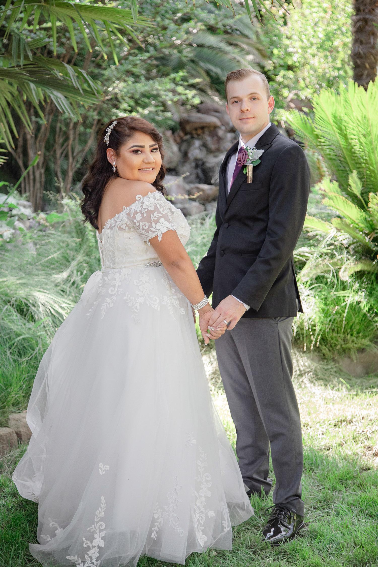 The Palms Hotel Chico Wedding Photos_4.jpg