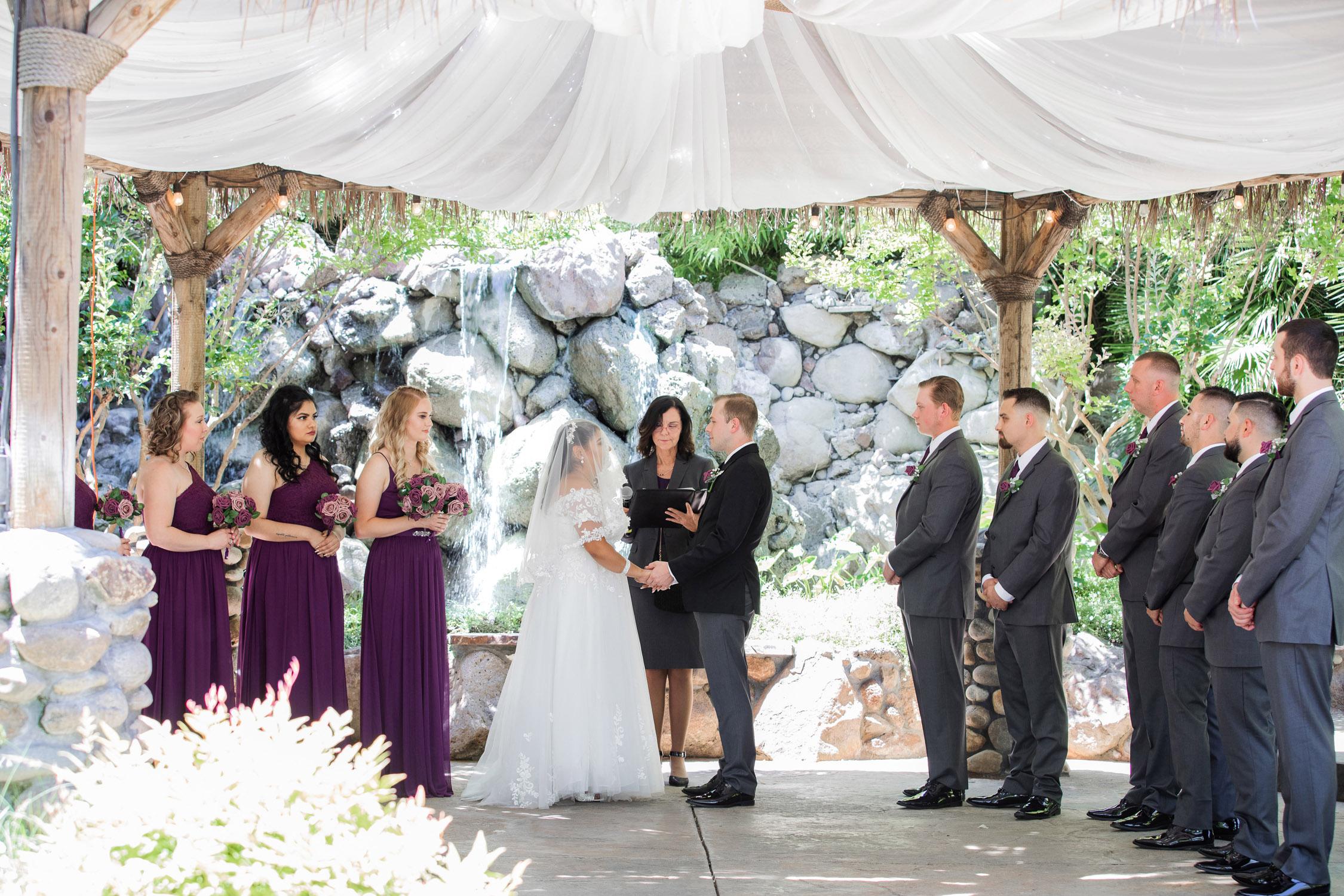 The Palms Hotel Chico Wedding Photos_8.jpg