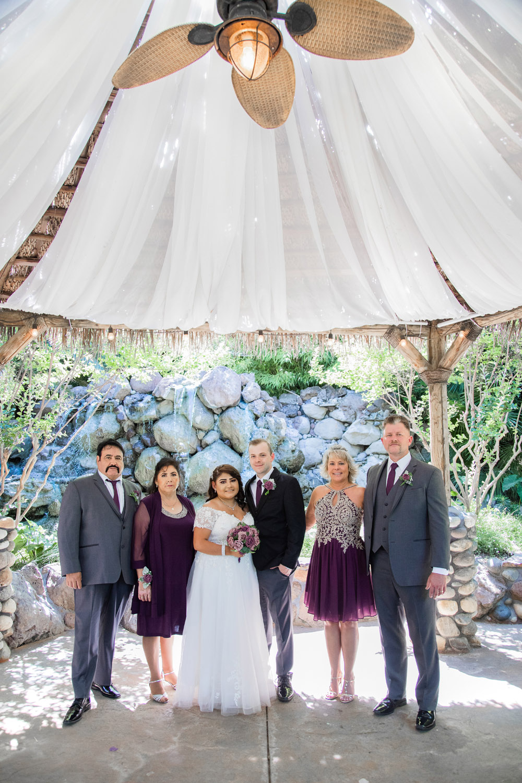 The Palms Hotel Chico Wedding Photos_2.jpg